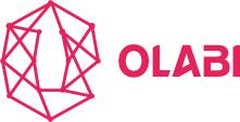 logo-olabi